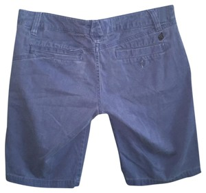 Volcom Board Shorts Blue