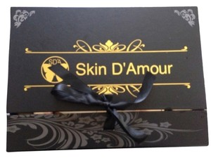 Skin D Amour Great Valentines Day Gift