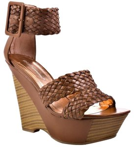 BCBGeneration Wedges