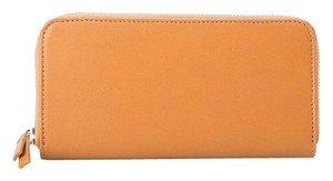 Mango Essential wallet REF. 43065630