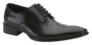 Kenneth Cole Oxford Black Formal