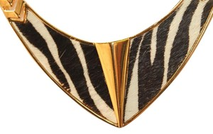 Vince Camuto NEW Vince camuto Necklaces gold tone Call of the Wild
