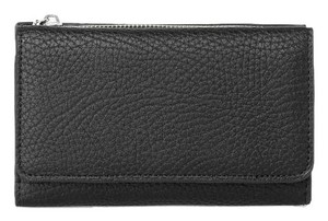 Mango Pebbled wallet REF. 43090342