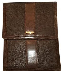Burberry Burberry iPad Case