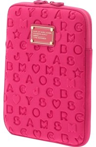 Marc by Marc Jacobs Marc by Marc Jacobs iPad Case