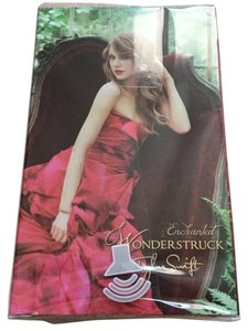 Taylor Swift Taylor Swift Wonderstruck Enchanted Eau de Parfum Spray, 0.5 fl oz