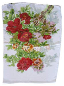 Other NEW!!! Summer Scarf - Flowers Collection