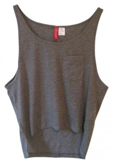 Preload https://item3.tradesy.com/images/h-and-m-2-pack-greywhite-tank-topcami-size-2-xs-179697-0-0.jpg?width=400&height=650
