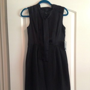 Nanette Lepore New With Tags Dress