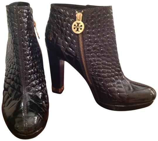 Preload https://item1.tradesy.com/images/tory-burch-black-bootsbooties-size-us-7-17970-0-0.jpg?width=440&height=440