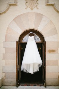 Maggie Sottero Florence Wedding Dress
