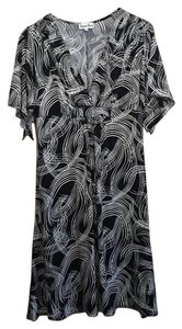 Donna Rae Dress