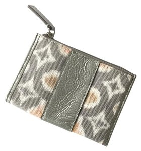 Coach COACH Julia Ikat Mini Skinny
