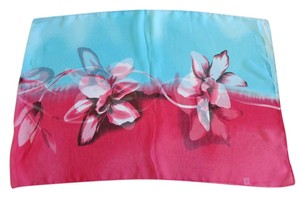 Other NEW!!! Summer flowers collections