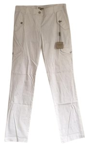 Burberry Boot Cut Pants