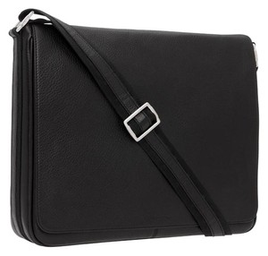 Oroton Briefcases Laptop Laptop Bag