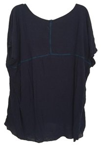 Other Boho Flowy Oversized Comfortable Tunic