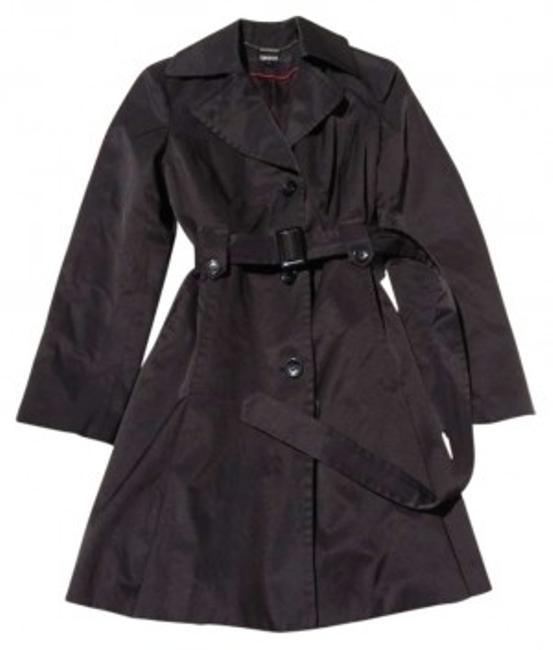 Preload https://item4.tradesy.com/images/dkny-black-lining-belt-trench-coat-size-14-l-179733-0-0.jpg?width=400&height=650