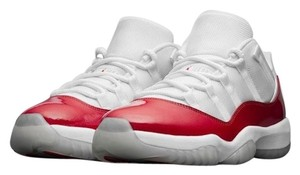 Nike Retro 11 Air Jordan Retro 11 Athletic