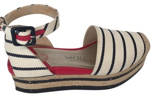 Isabel Toledo Wedges