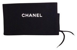 Chanel Chanel Dust Bag for Shoe =)