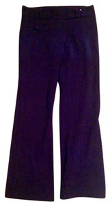Cleveland Streets Made In Usa Rayon Pants