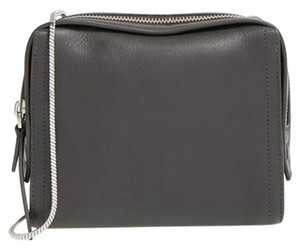 3.1 Phillip Lim Mini Soleil Cross Body Bag
