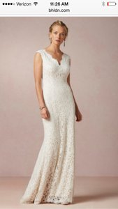 Margeaux Gown Wedding Dress