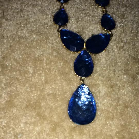 Amrita Singh Real Housewives Necklace