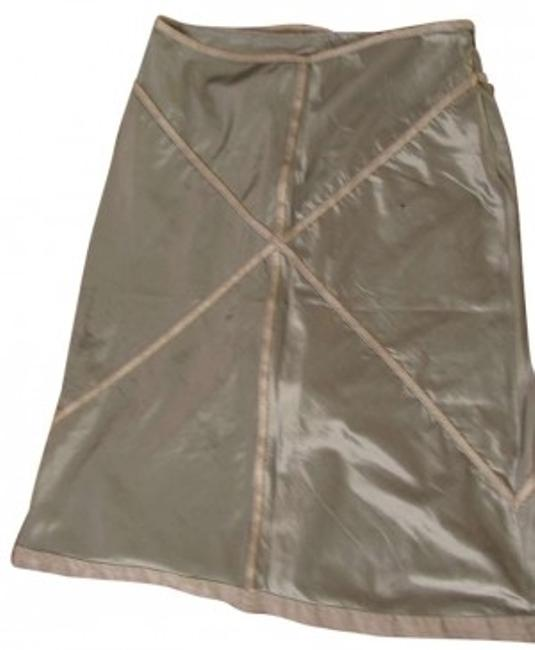 Preload https://item2.tradesy.com/images/diesel-silver-midi-skirt-size-12-l-32-33-179771-0-0.jpg?width=400&height=650