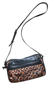 French Connection Cross Body Bag
