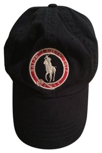 Ralph Lauren Ralph Lauren 2012 London Olympics USA Team Hat