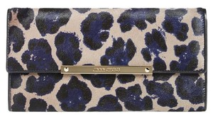 Jimmy Choo New Marilyn Black Clutch