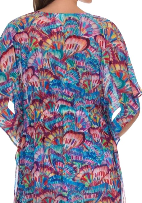 Item - 663232649869 Cover-up/Sarong Size 10 (M)