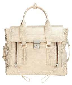 3.1 Phillip Lim New Pashli Cross Body Bag