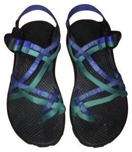 Chaco Athletic