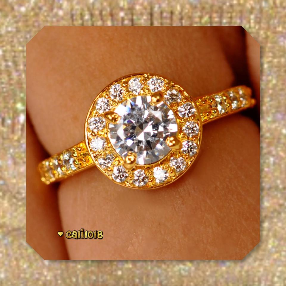 man radiant yellow cp signature made cut ring collections innovations diamond artistic rings