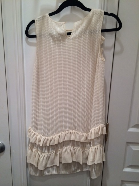 3.1 Phillip Lim Dress