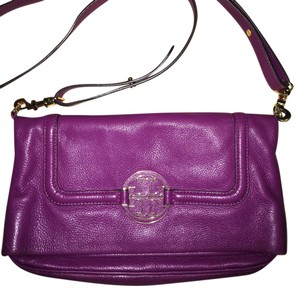 Tory Burch Amanda Crossbody Bag Cross Body Bag