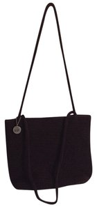 Sakroots Tote in Wine