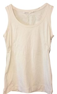 Athleta Shape It Tank dove