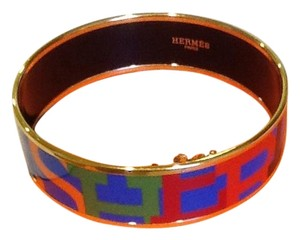 Hermès Hermes Bangle gm