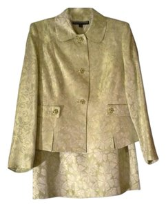 Nipon Boutique Regal Dress Suit