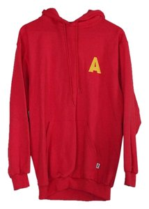 Alvin & the Chipmunks Sweatshirt Film Cartoon Sweatshirt