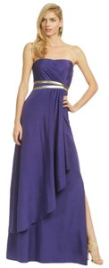 Nicole Miller Gown Rent The Runway Dress