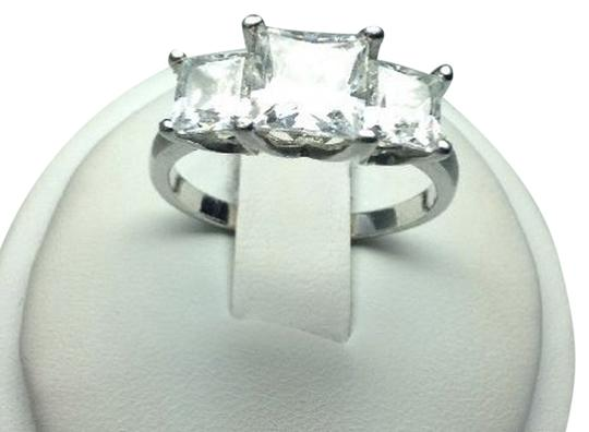 Preload https://item1.tradesy.com/images/diamonique-clear-sterling-silver-new-3-stone-size-825-3-stones-signify-past-present-future-anniversa-1799215-0-0.jpg?width=440&height=440
