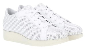 Acne Studios Kobe Sneakers White Athletic