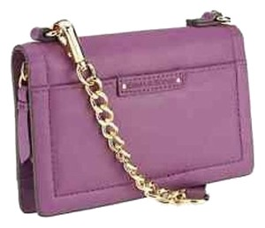 Emma & Sophia Cross Body Bag