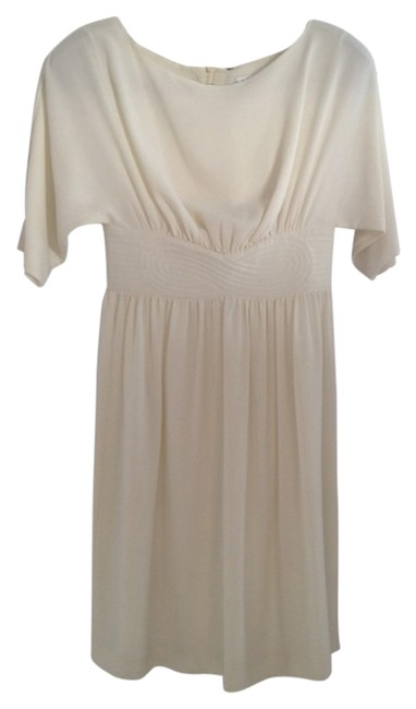 Preload https://item2.tradesy.com/images/trina-turk-ivory-with-embroidery-detail-knee-length-short-casual-dress-size-4-s-1799451-0-0.jpg?width=400&height=650