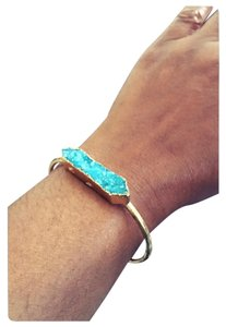 Studio La Touche Druzy Bangle